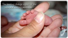 National Association of Neonatal Nurses (NANN) is the longest established professional voice that supports the professional needs of neonatal nurses throughout their careers through excellence in practice, education, research and professional development.   NANN is your neonatal connection to the strongest and most vibrant community of neonatal nurses. www.nann.org