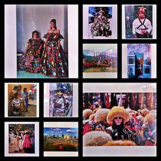 """El Museo del Estanquillo presenta la exposición fotográfica """"Al Sur del Milenio"""" del autor Pablo Méndez en #Tacuba #L7"""