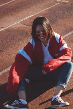 ph: @mcvries.ph #cocacola #sport #outfits #girl #american #americangirl #glasses #ideas #photography #americanstyle #americanvibes
