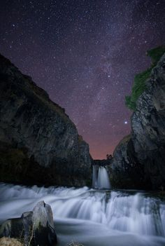 ben-canales_white-river-falls