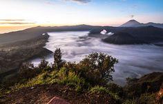 Bildergebnis für Mount Bromo