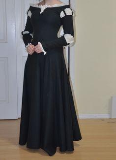 Angela's Costumery & Creations