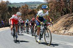 This Climbing Workout Will Make You a Mountain Goat Road Cycling, Cycling Bikes, Cycling Equipment, Cycling Jerseys, Climbing Workout, Folding Mountain Bike, Road Bike Women, Bicycle Maintenance, Cool Bike Accessories