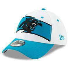 New Era Carolina Panthers Thanksgiving Cap Men - Sports Fan Shop By Lids -  Macy s c2173ed43