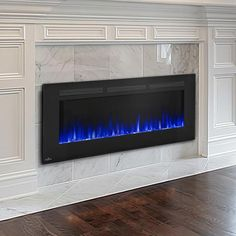 21 best built in electric fireplace images fireplace design diy rh pinterest com