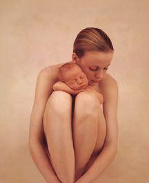 Anne Geddes Galleries | Pure 2