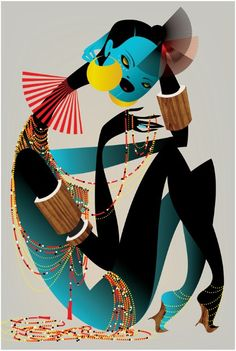 kirsten ulve..one of my favorite graphic pieces ever. i simply luv it.