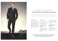 Carlo Pignatelli featured on For Lovers #carlopignatelli #wedding #matrimonio #sposo #groom #weddingday #editorial