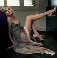 Charlize Theron 10
