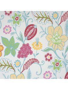 BN International Lef Vinyl, Non Woven Ψηφιακή Εκτύπωση Wallpaper Collection, Wallpaper Stores, Flowers, Stuff To Buy, Color, Home, Van, Ideas Para, Shopping