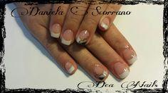 Refil acrilico Dea Nails