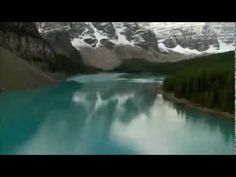 ▶ Canada Tourism - Beautiful Canada - YouTube Canada Tourism, Canada Day, Grade 3, Social Studies, Ontario, Waterfall, To Go, Places, Youtube