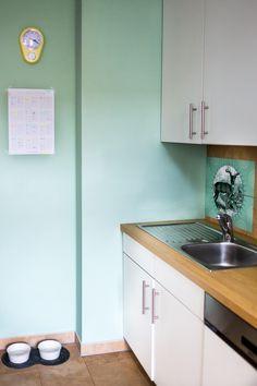 Die 8 Besten Bilder Von Soho Architect S Finest Schoner Wohnen