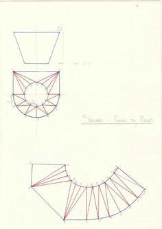 Mechanical Engineering Design, Sheet Metal Work, Interesting Drawings, Copper Roof, Modern Front Door, Metal Pipe, Metal Shop, Dust Collection, Metal Fabrication