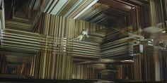 Condensador de Fluzo » Así se hizo la escena final de 'Interstellar'