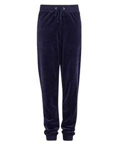 Hennie: Maddie bukser