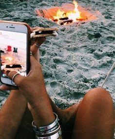 Vsco - girlzlife - images a summer i need summer vibes, summer pictures, su Summer Vibes, Beach Vibes, Summer Feeling, Summer Nights, Beach Aesthetic, Summer Aesthetic, Summer Dream, Summer Fun, Photowall Ideas