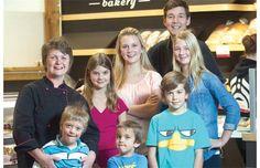 Swerve's Meet the Maker: Yum Bakery