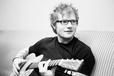 Ed Sheeran - Tenerife Sea (lyrics) the master of love songs. Little Bird Ed Sheeran, Ed Shiran, Les Charts, Tenerife Sea, Cab Driver, Thinking Out Loud, Lego House, Playbuzz, My Crush