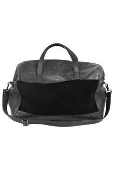 Crisp bag from Stylein
