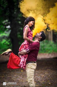 """Photo from Luminous Productions """"Ashwini & Chandrakant: Pre Wedding Pune. Indian Wedding Couple Photography, Wedding Couple Photos, Wedding Couple Poses Photography, Couple Photoshoot Poses, Pre Wedding Poses, Pre Wedding Photoshoot, Wedding Shoot, Wedding Bride, Wedding Engagement"""