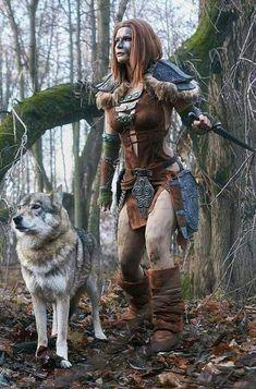 Samurai, Daenerys Targaryen, Game Of Thrones Characters, Animals, Fictional Characters, Art, Portraits, Facebook, Art Background