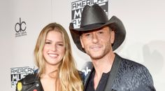 Country Music Lyrics - Quotes - Songs Tim mcgraw - Tim McGraw's Daughter Steals The Show At The American Music Awards - Youtube Music Videos http://countryrebel.com/blogs/videos/tim-mcgraws-daughter-steals-the-show-at-the-american-music-awards