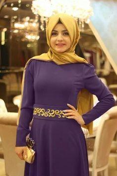 115 Best Love Hijabholic Images Modest Fashion Modesty Fashion