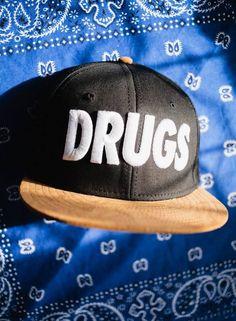 #spmk #spacemonkeys #cap #drugs