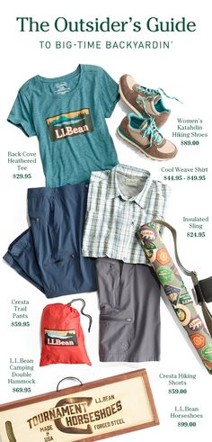 Find everything you Cute Outfits For School, Summer Outfits, New England Fashion, Capsule Outfits, Casual Elegance, Llbean, Style Me, Fashion Beauty, Stylish