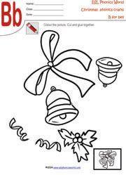 bell-christmas-craft-worksheet