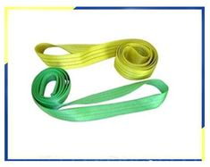 Tianjin Yiyun Rigging is a professional lifting points/hoist rings supplier and factory in China. and we can offer other rigging tools and hardware according to your requirement. Webbing Sling, Rigs, Container, Wedges, Canisters
