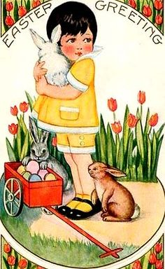wagon full of eggs