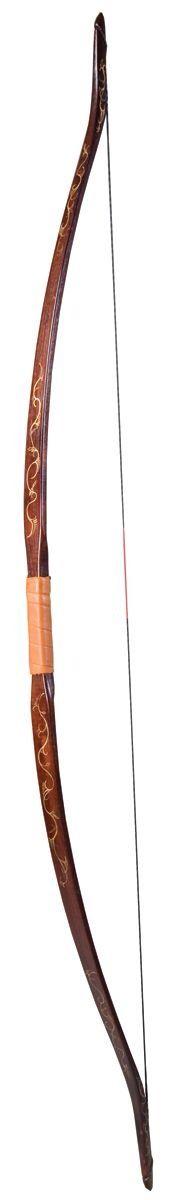 Elvish bow