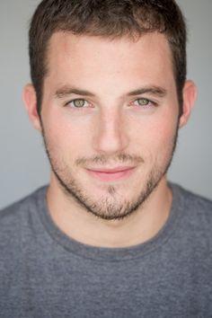 Zach Gillette
