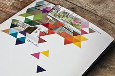 AR - Kitchen ideas by Max Lippolis, via Behance