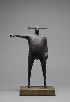 John morris design inspiration in 2019 sculpture, sculpt Sculptures Céramiques, Art Sculpture, Abstract Sculpture, Contemporary Sculpture, Contemporary Art, Arte Punk, Tachisme, Ceramic Figures, Arte Popular