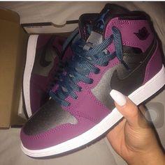 shoes nike jordans