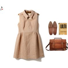 """""""225"""" by mvallison on Polyvore"""