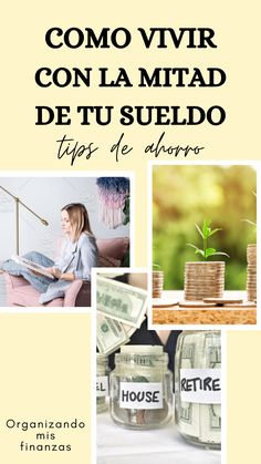 Life Hacks, Alice, Relationship, Cleaning, Money, Videos, Happy, Frases, Hipster Stuff