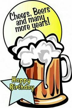 Happy Birthday humor.... #compartirvideos.es #happybirthday