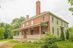 278 Back Rd, Dover, NH 03820 - Zillow