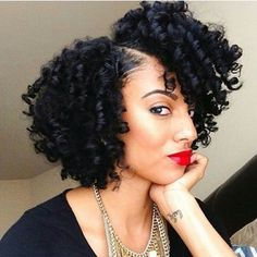 short natural hair styles pictures twists and updo hairstyles by me 9154 | 974e9154e51eccee469c34b44bc0c662 short natural hairstyles curly hairstyles
