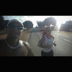 Bom dia  #run #running #runningnovavenecia #novavenecia #corrida #correr #Hobby #amoracorrida #amoracorrer by runningnovavenecia