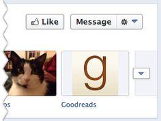 Page tab icon