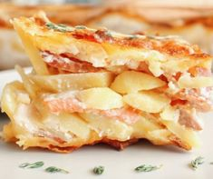 Egy finom Édes Cannelloni ebédre vagy vacsorára? Édes Cannelloni Receptek a Mindmegette.hu Recept gyűjteményében! Hawaiian Pizza, Gnocchi, Macaroni And Cheese, Lunch, Fruit, Ethnic Recipes, Food, Mac And Cheese, Eat Lunch
