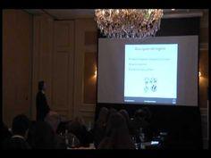 Seminario Marketing Digital Parte 4/8 - YouTube