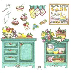 Ideas Vintage Paper Crafts Mary Engelbreit - - Ideas Vintage Paper Crafts Mary Engelbreit my miniature life Ideen Vintage Paper Crafts Mary Engelbreit Paper Furniture, Doll Furniture, Dollhouse Furniture, Luxury Furniture, Vintage Paper Crafts, Vintage Paper Dolls, Barbie Vintage, Paper Doll House, Paper Houses