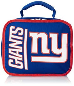 Compare New York Giants Lunch Box prices and save big on Giants Lunch Boxes and New York Giants Bags by scanning prices from top retailers. Kitchen Booths, Modern Christmas Ornaments, Kitchen Exhaust, Exhaust Hood, New York Giants Football, Lunch Cooler, Kitchen Store, Kitchen Equipment, Kitchen Supplies
