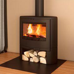 Dovre BOW Home Appliances, Fire, Fire Places, House Appliances, Appliances